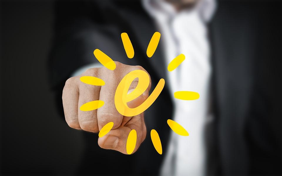 Kontaktaufnahme zu sense electra geht ganz einfach: via E-Mail, Kontaktformular oder Telefon