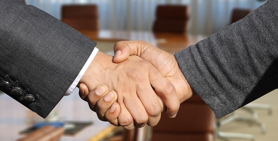 sense electra arbeitet mit verschiedenen Energieunternehmen zusammen und besitzt vielfältige Kooperationen
