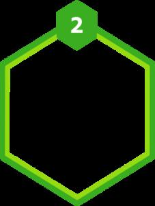 Energieaudit Schritt 2: Auftaktbesprechung mit Zieldefinition und praktischer Ausgestaltung des Energieaudits