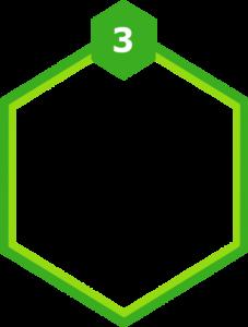 Energieaudit Schritt 3: Vor-Ort-Begehung und Besichtigung der Objekte, für die ein Energieaudit durchgeführt werden sollen